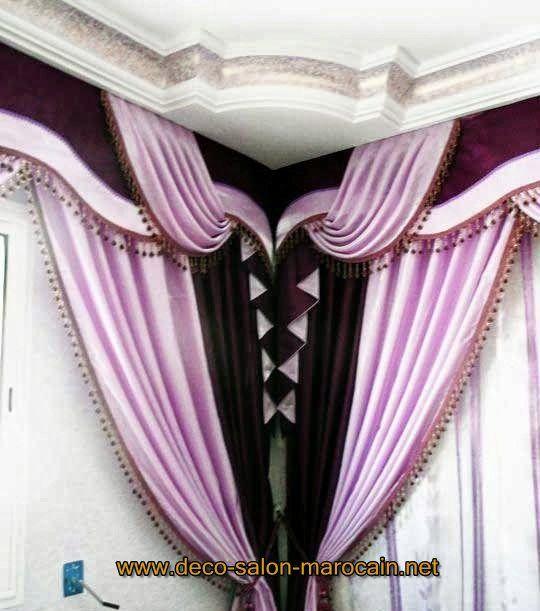 artisanat du maroc. Black Bedroom Furniture Sets. Home Design Ideas